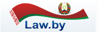 National Legal Internet Portal of the Republic of Belarus