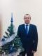 Поздравление Заместителя Министра - директора Департамента с Новым Годом и Рождеством!!!