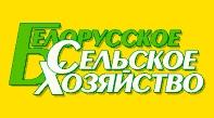 Антон Ятусевич: Ветврач не лечит бесхозяйственность