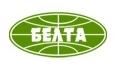 В Беларуси изменяется срок действия разрешений на ввоз подконтрольных ветнадзору товаров