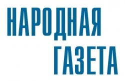 «Золотой» сыр из Беларуси