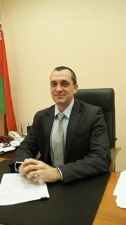 Поздравление министра образования с новым годом фото 251